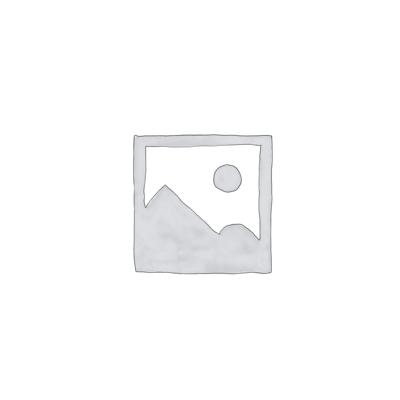 Scaffold Hoist Spares & Accessories