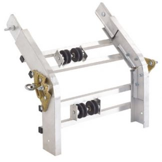 Ladder Hoist - Elements