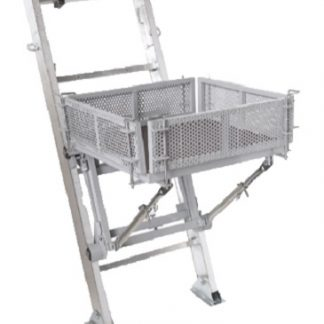 Ladder Hoists – Abacus Sales