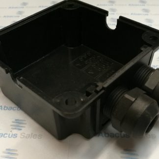 HE200 Junction Box